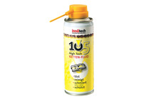 Innotech High Tech Ketting Fluid 105, 200ml